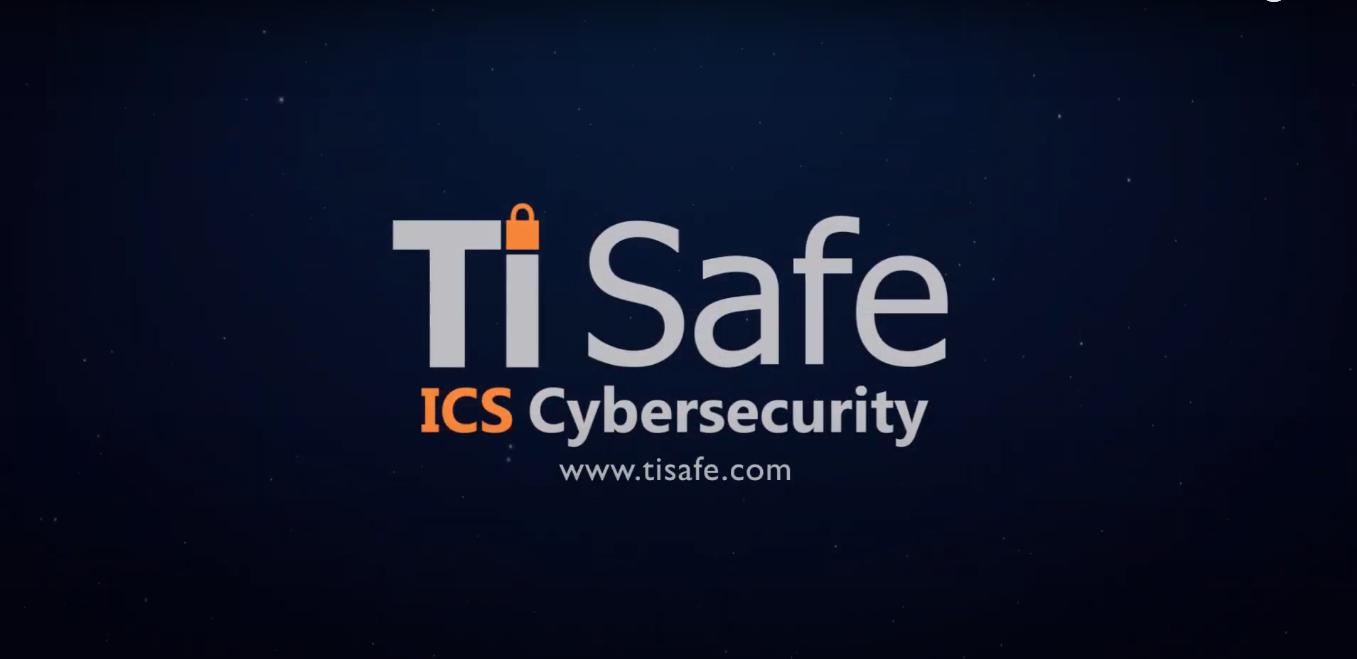 (Institucional) Como funciona o TI Safe ICS-SOC? (Versão em Português)