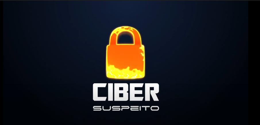 (Demonstração) Aprenda a jogar o Ciber Suspeito, novo jogo da TI Safe