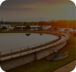 Águas e Saneamento