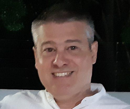 Claudio Hermeling reforça o time da TI Safe para empresa crescer no setor elétrico