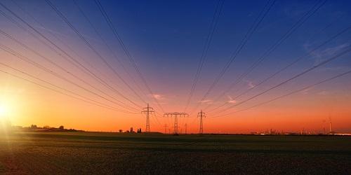 Ministério de Minas e Energia cria grupo de trabalho para discutir segurança cibernética no setor elétrico