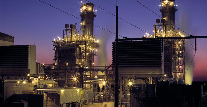 Avança a segurança cibernética no setor elétrico com novas regulamentações também da Agência Nacional de Energia Elétrica (ANEEL)
