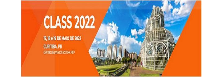 4ª Conferência Latino-Americana de Segurança em SCADA confirmada em maio de 2022