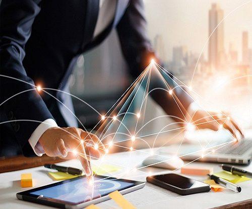 TI SAFE e SENAI-CIMATEC reforçam a parceria em segurança cibernética para o setor elétrico